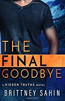 The Final Goodbye