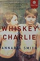 Whiskey & Charlie