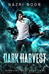 Dark Harvest (Darkling Mage, #2)