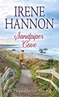 Sandpiper Cove (Hope Harbor, #3)