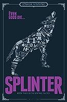 Sentinel Sentinel Trilogy 1 By Joshua Winning