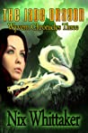 The Jade Dragon (Wyvern Chronicles #3)