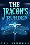 The Jracon's Burden (Odonata Chronicles, #1)