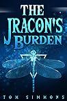 The Jracon's Burden (Odonata Chronicles, #1)
