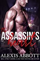 The Assassin's Heart