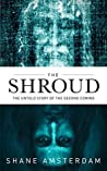 THE SHROUD: uncover truth