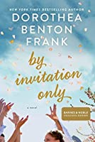 By Invitation Only (B&N Exclusive Edition)