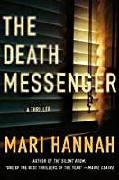 The Death Messenger: A Thriller (Matthew Ryan)