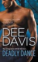 Deadly Dance (An A-Tac Novel Book 6)