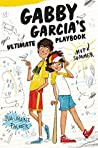 MVP Summer (Gabby Garcia's Ultimate Playbook #2)