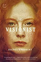 The Visionist: A Novel