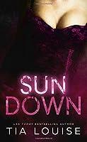 Sundown (Bright Lights #1.5)