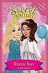 Princess Prom (Secret Princesses, #21)
