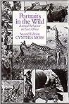 Portraits in the Wild: Behavior Studies of East African Mammals
