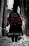 Ripper (Ripper Series Book 1)