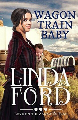 Wagon Train Baby