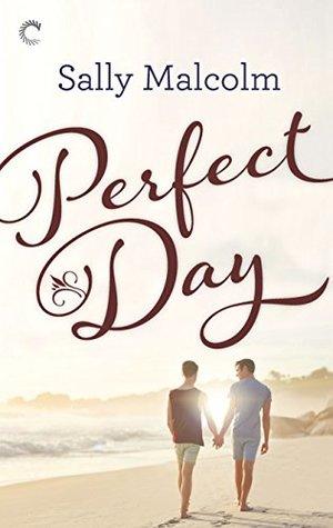 Perfect Day (New Milton #1)