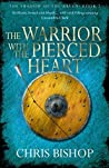 The Warrior with the Pierced Heart (The Shadow of the Raven Book 2)