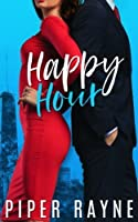Happy Hour (Charity Case) (Volume 3)