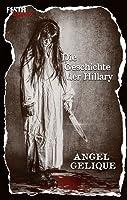 Die Geschichte der Hillary (Hillary, #1)