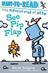 See Pip Flap: Ready-to-Read Pre-Level 1 audiobook download free