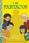 Electric Boogerloo: I Am Fartacus