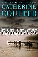 Paradox (FBI Thriller, #22)