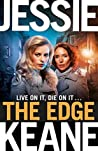 The Edge (Ruby Darke #3)