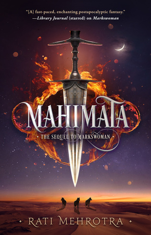 Mahimata