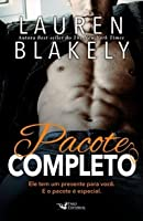Pacote Completo (Big Rock #4)