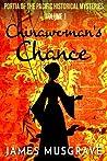 Chinawoman's Chance