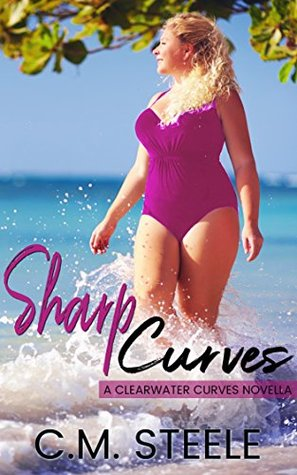 Sharp Curves