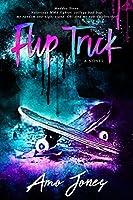 Flip Trick