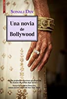 Una novia de Bollywood