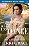 A Time to Dance (A Time for Love #5)