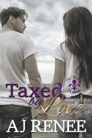 Taxed by Love (St. Fleur #5)