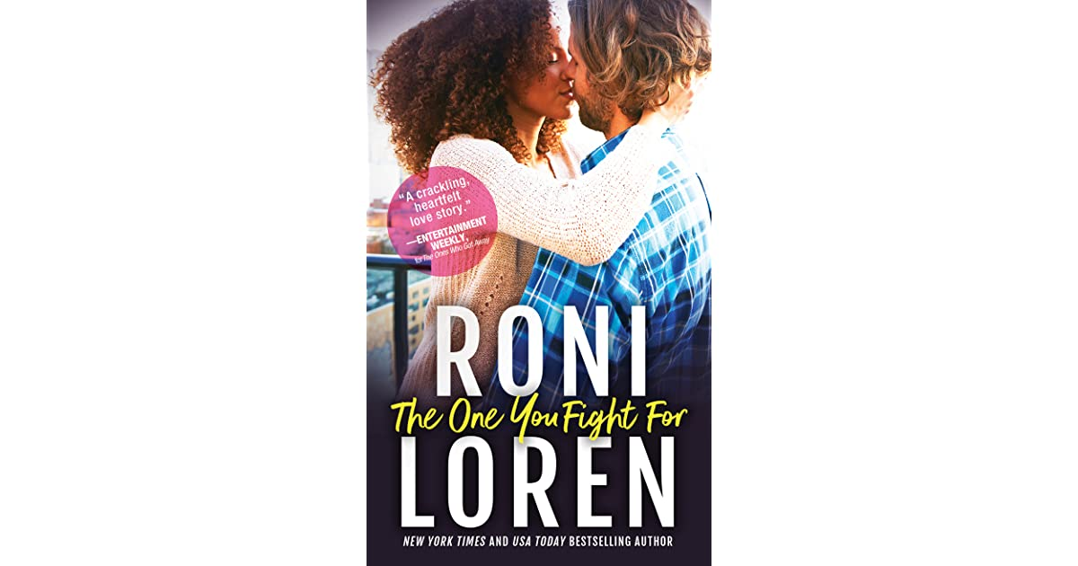Loren download ebook roni free
