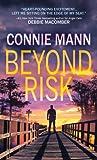 Beyond Risk (Florida Wildlife Warriors #1)