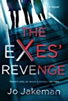 The Exes' Revenge audiobook download free