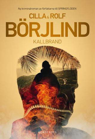 Kallbrand (Rönning & Stilton, #5)