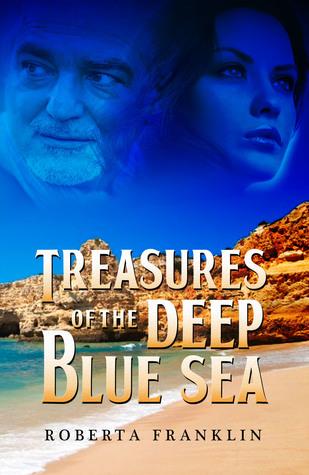 Treasures of the Deep Blue Sea