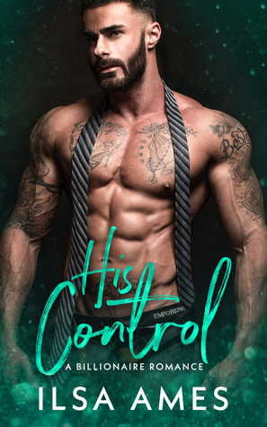 His Control