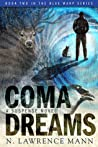 Coma Dreams (Blue Warp Series, #2)