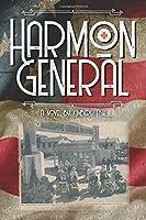 Harmon General (Misfits and Millionaires) (Volume 2)