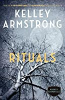 Rituals: The Cainsville Series