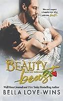 Beauty and Her Billionaire Beast