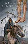 The Die of Death (The Great Devil War #2) ebook download free