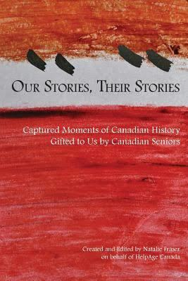 Our Stories, Their Stories