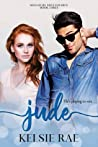 Jude (Signature Sweethearts #3)