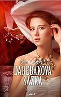 Darebákova sázka (Sinful Brides, #1)